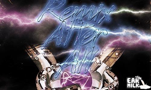 Daft Punk - Remix After All