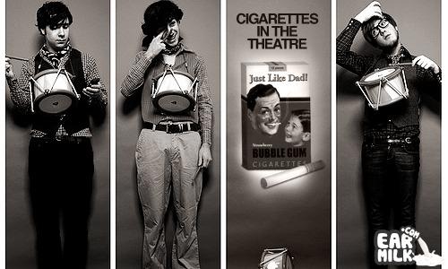 twodoorcinemnaclub-cigarettes