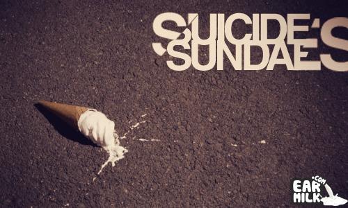 Suicide Sundaes