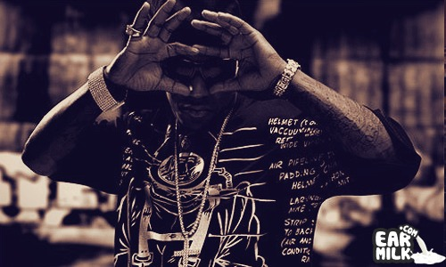 young jeezy 103 download