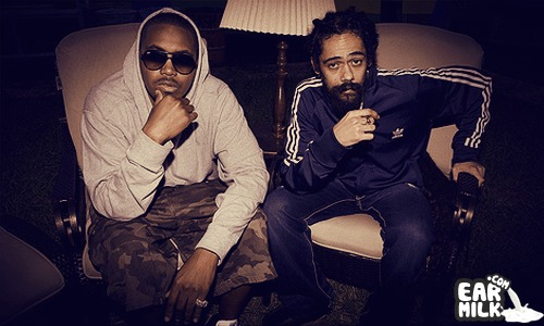 Nas damian marley patience download mp3 goalseven.