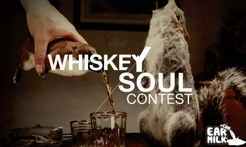 Whiskey Soul