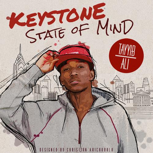 Keystone State of Mind