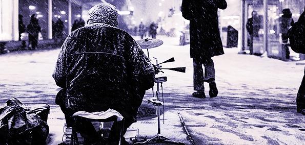 filler-drummer-winter