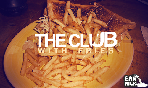The Club - Week 20