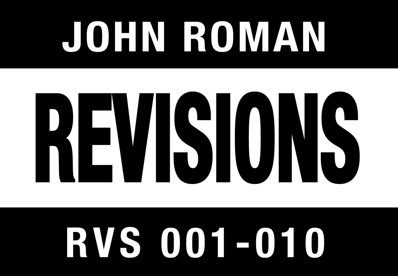 RVS001-010