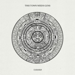 This Town Needs Guns - 13.0.0.0.0