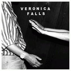Veronica Falls - WFSTH (720px)