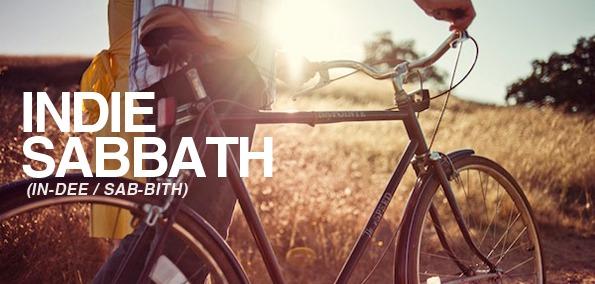 The Indie Sabbath v2