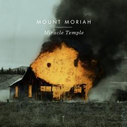 Mount Moriah - Mircale Temple