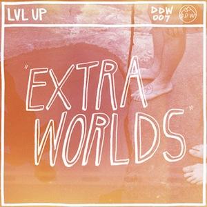 extraworlds