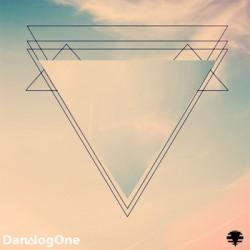 DanALogOne - Skys