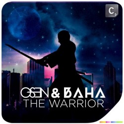 Osen and Baha - The Warrior