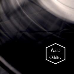 Oddity - Azid