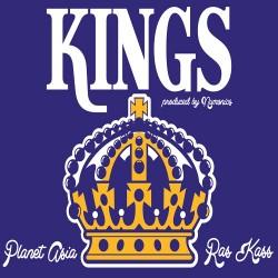 rasplanet-kings