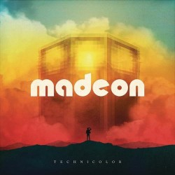 madeon-technicolor