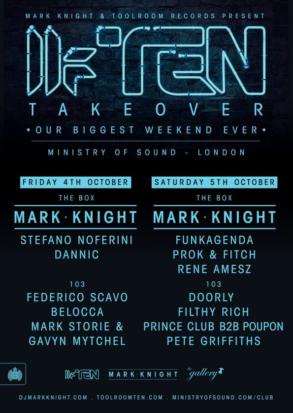 TKTen-MT-Poster