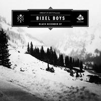 bixel boys