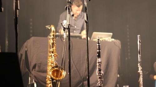 Bonobo Instruments