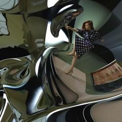 Glasser-Interiors