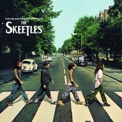 The Melker Project - The Skeetles
