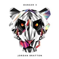 jordan bratton danger 3