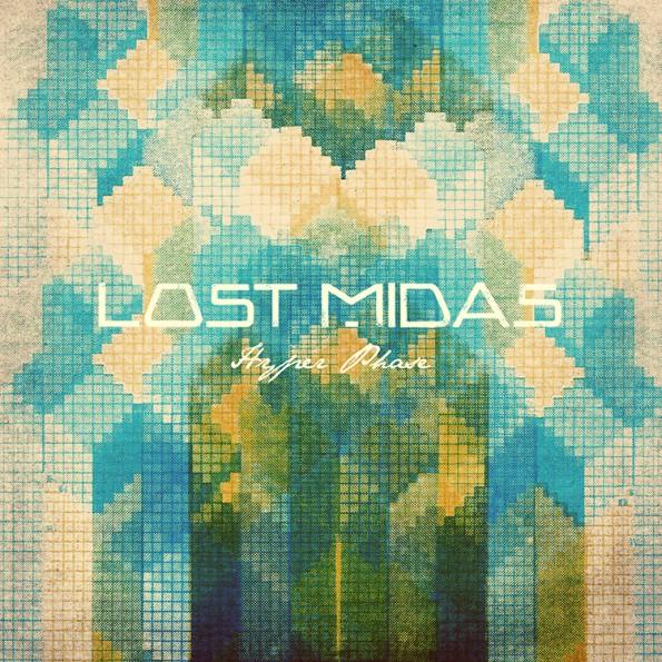 Lost-Midas-Hyper-Phase-Web