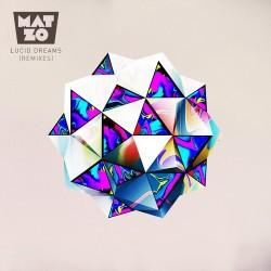 Lucid-Dream-Remixes