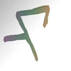 Fracx