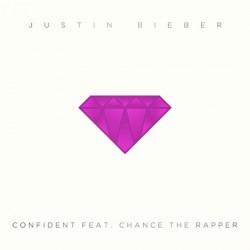 jb-confident