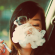 smokey-haze.png