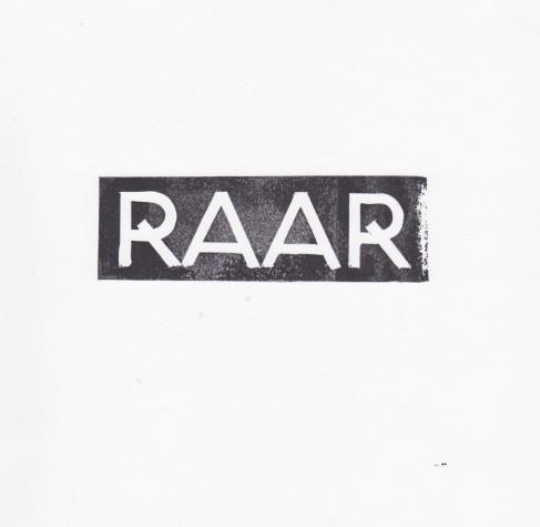 RAAR logo 1
