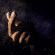 glitter-hand.png