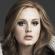 Adele3