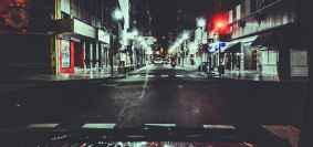 dark-streets-950x451.png