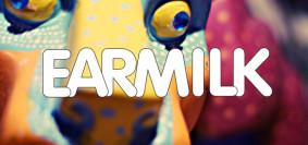 earmilk16.jpg