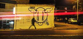 graffiti-streets.png