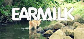 earmilk12.jpg