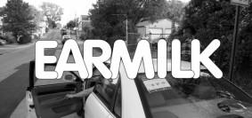 earmilk2.jpg