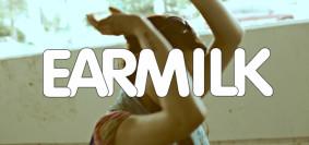 earmilk4.jpg