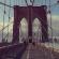 city-bridge.png