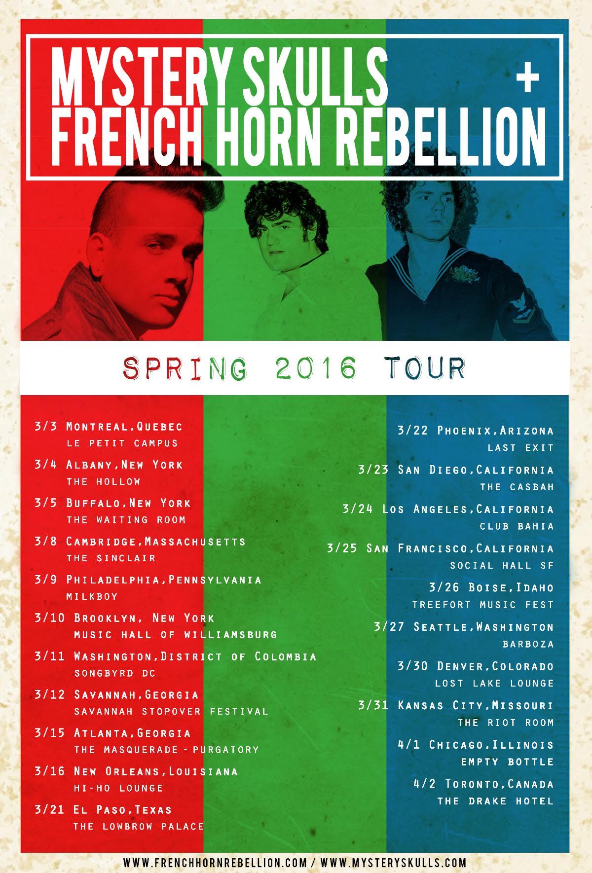 frenchhorntour
