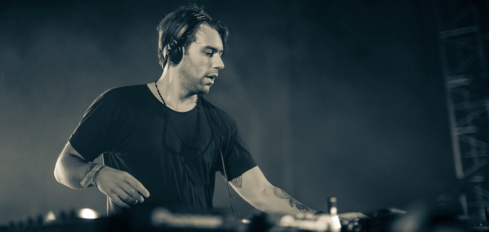 ingrosso.png