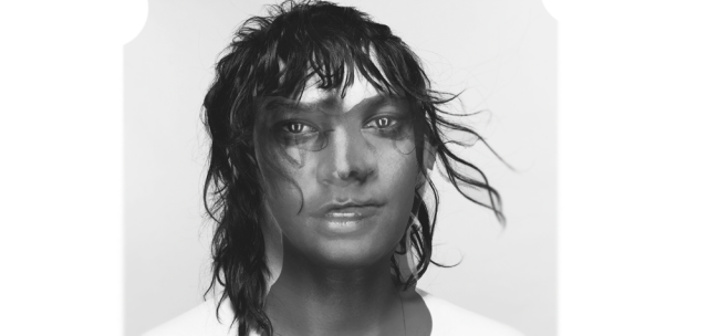 anohni.png