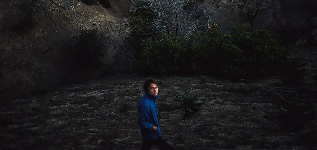 kevin-morby.png