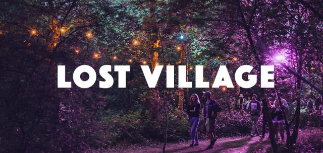 lost-village2.png