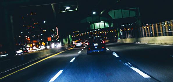 night-drive-city.png