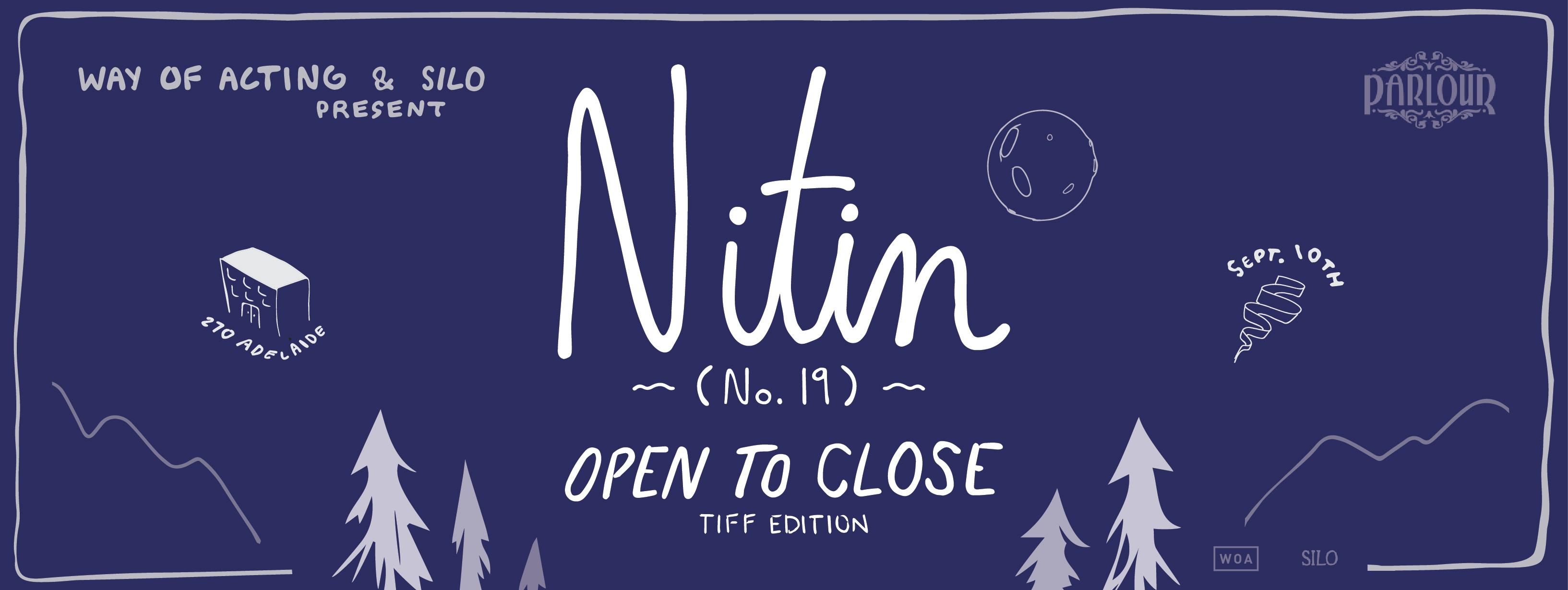 Nitin-Bannerv2-FINAL-01-2