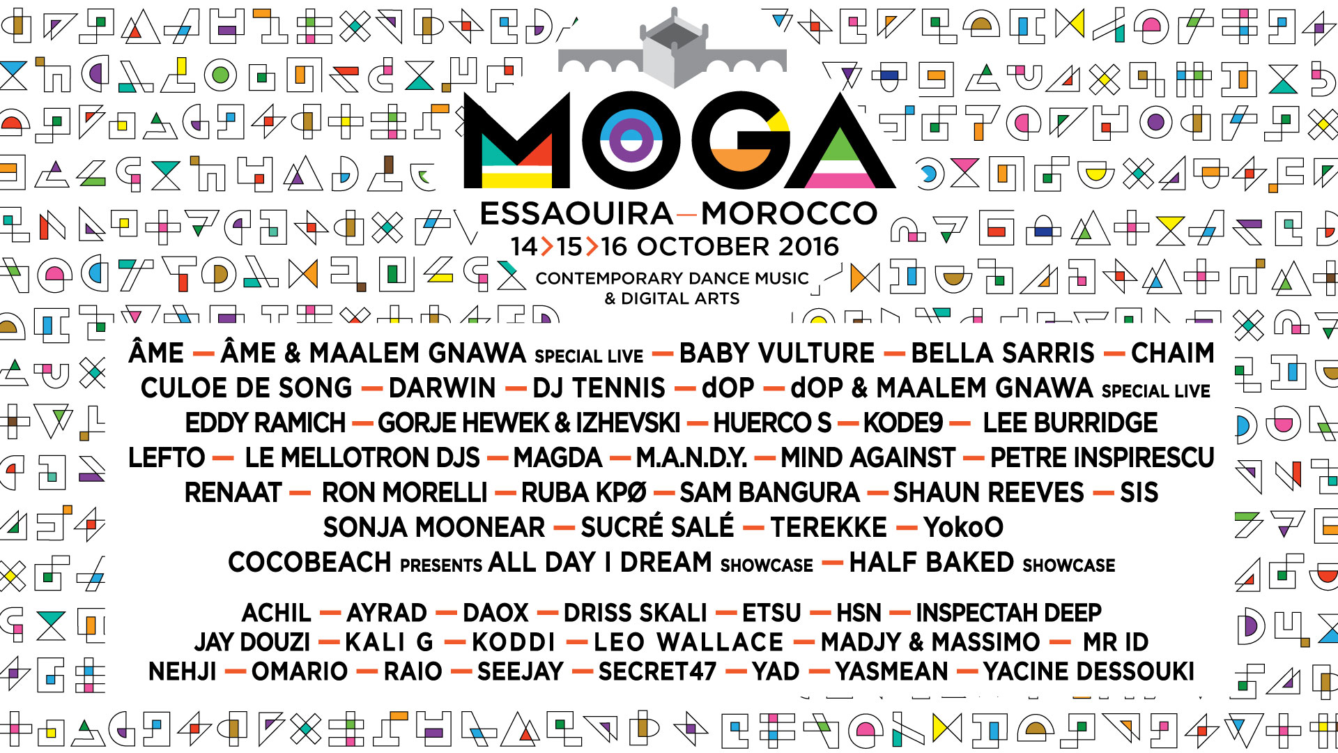 moga16-couv-event-20160912