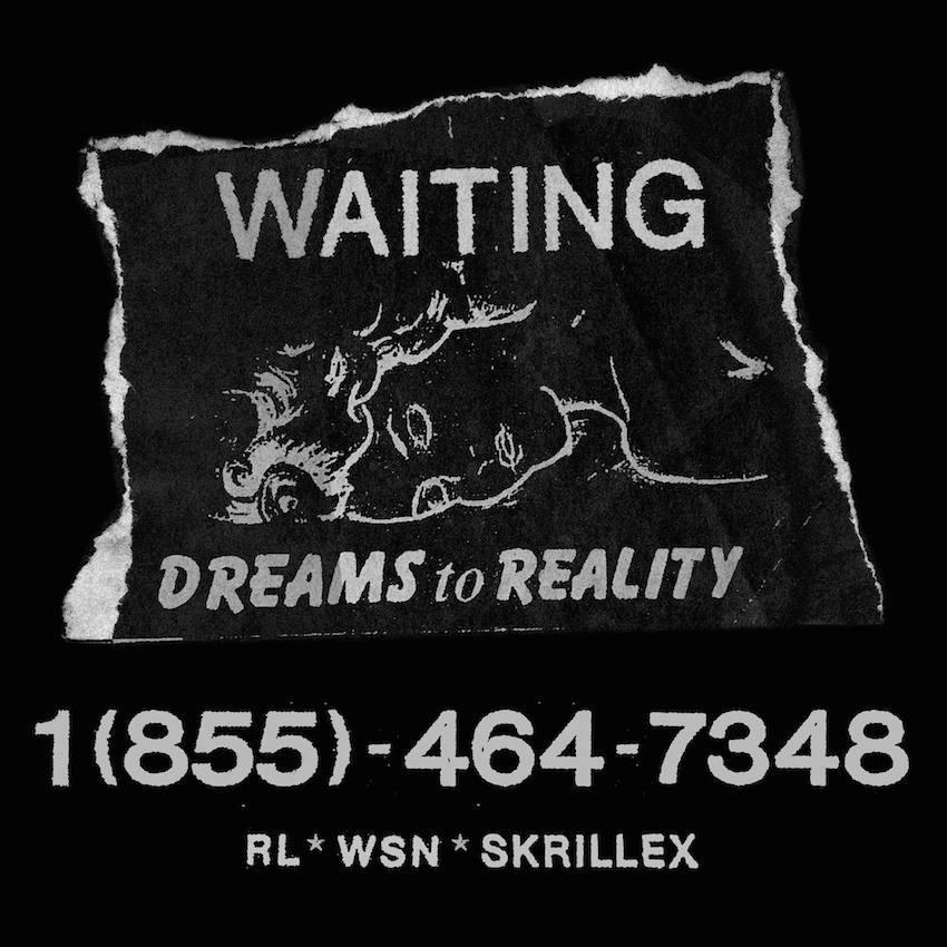 14853177-1126691594045983-234717610875625503-o